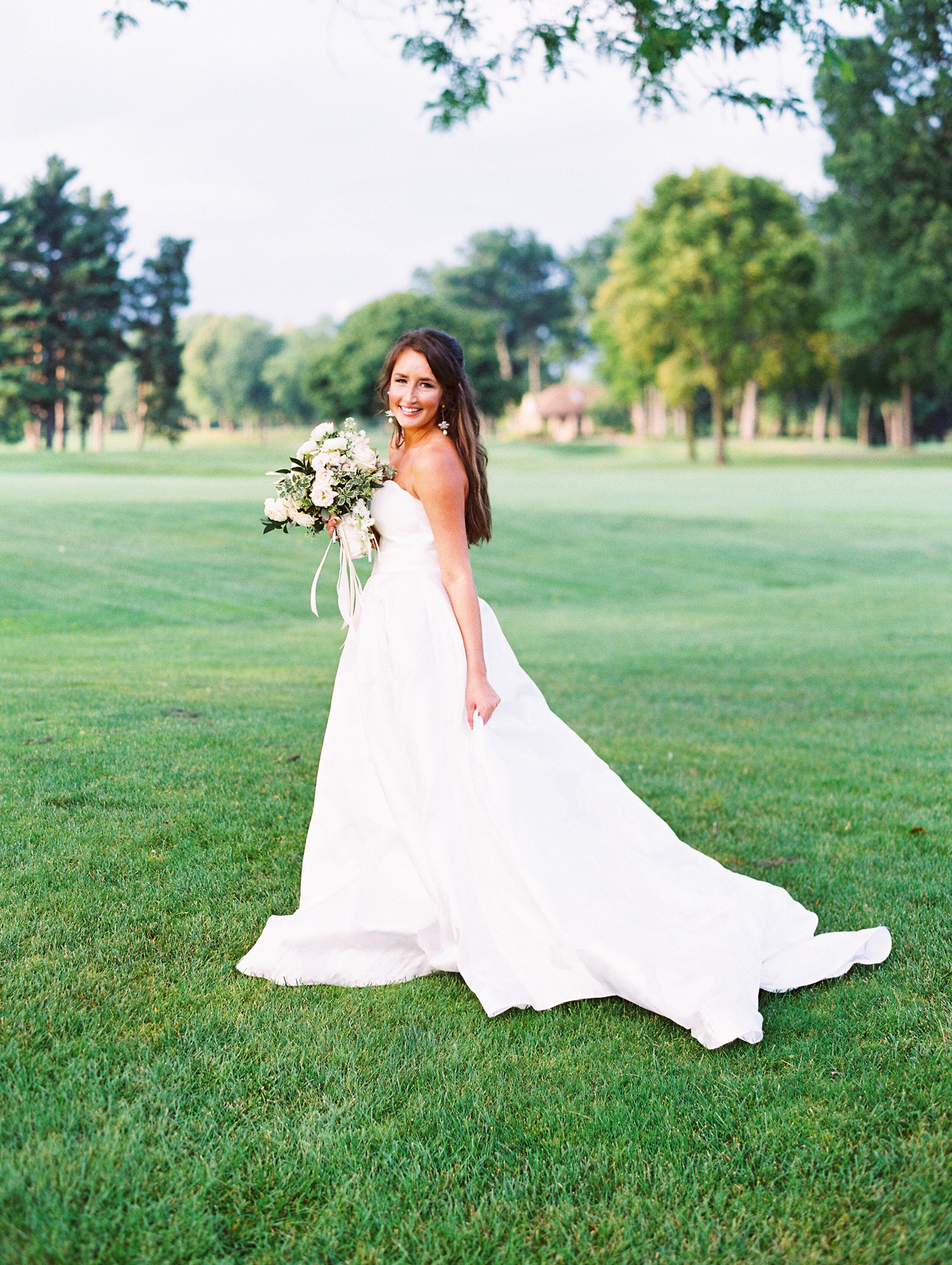 Kuiper+Wedding+Reception+Bridal+Party-132.jpg