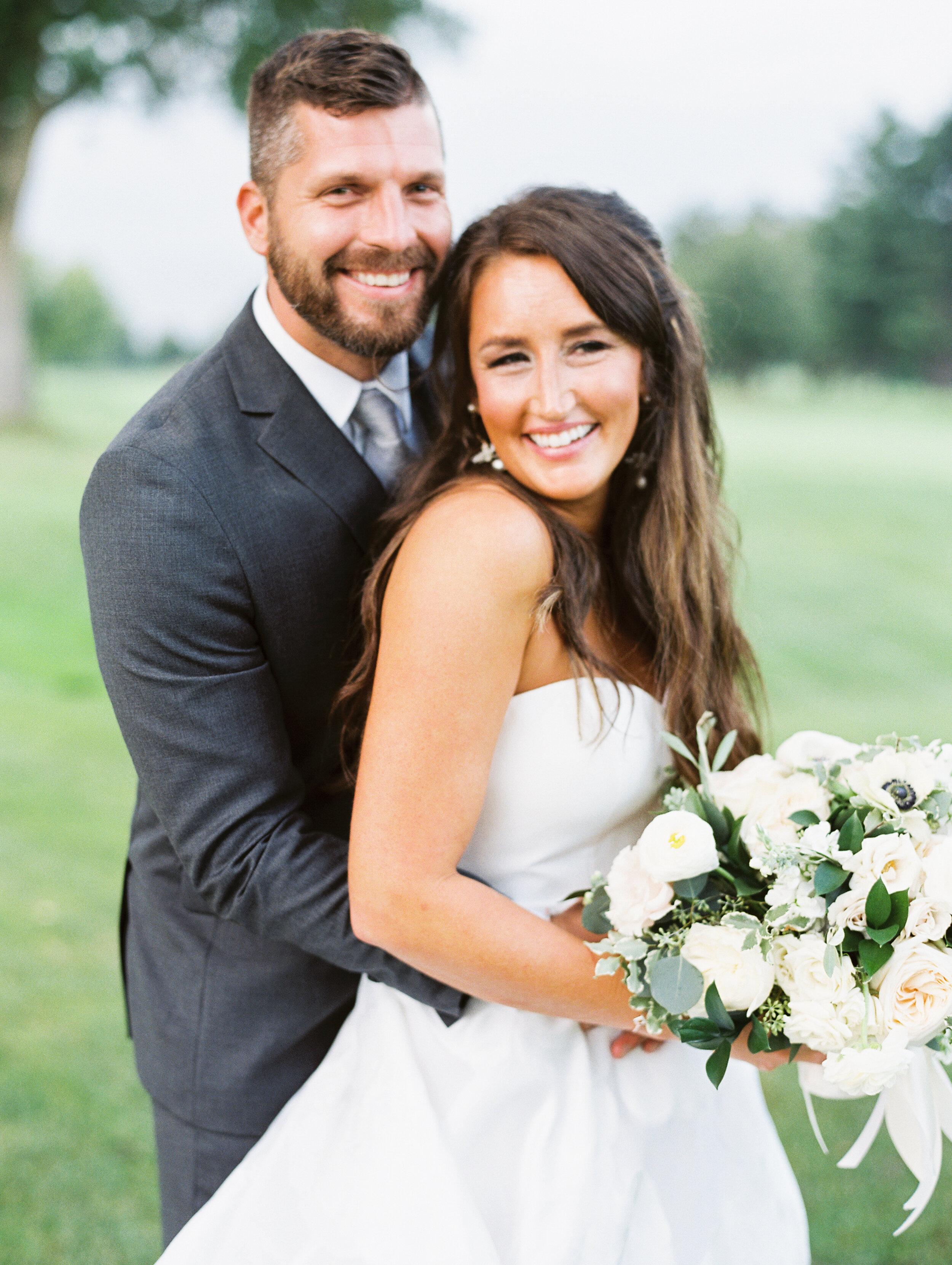 Kuiper+Wedding+Reception+Bridal+Party-143.jpg