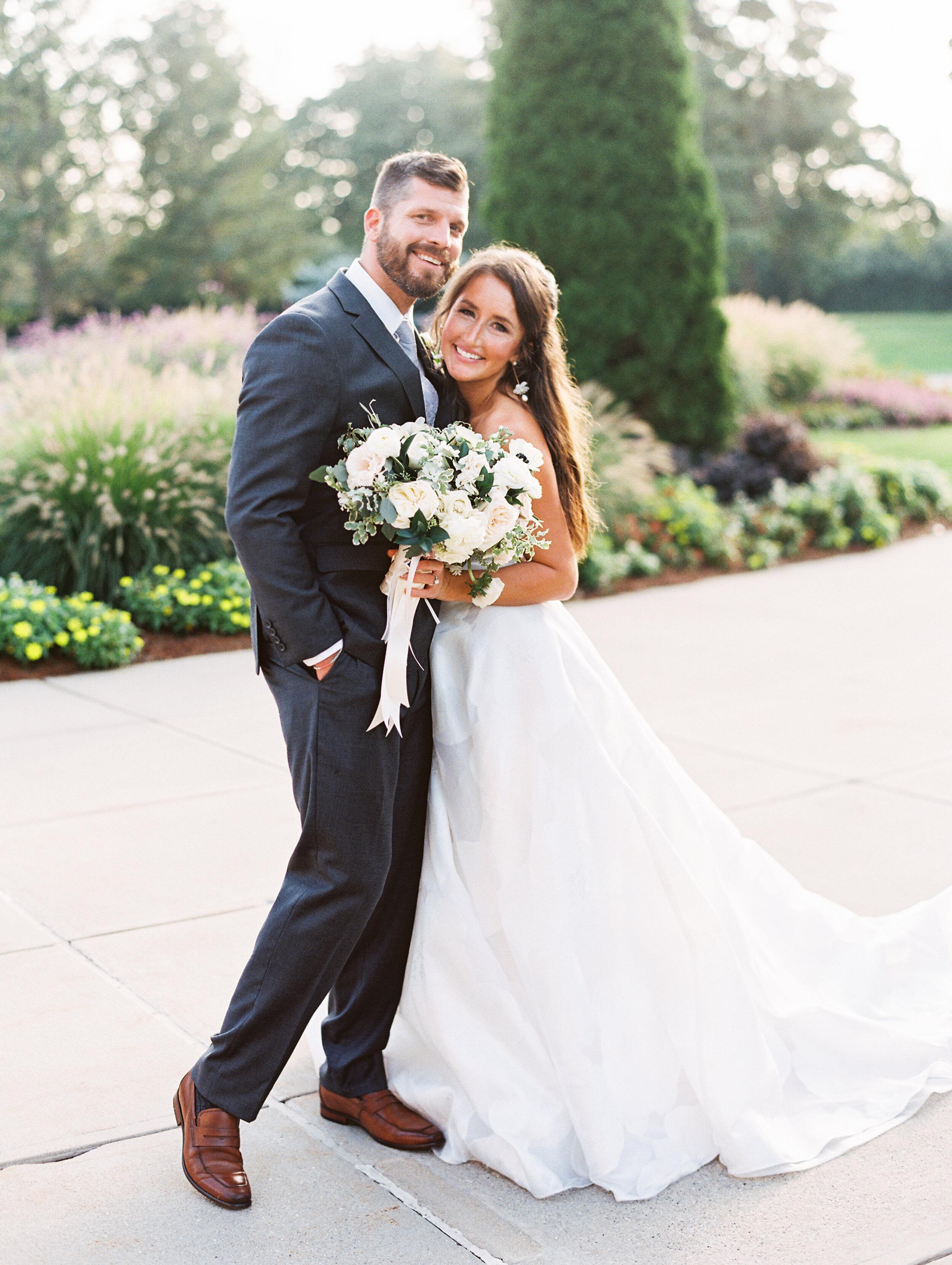Kuiper+Wedding+Reception+Bridal+Party-146.jpg
