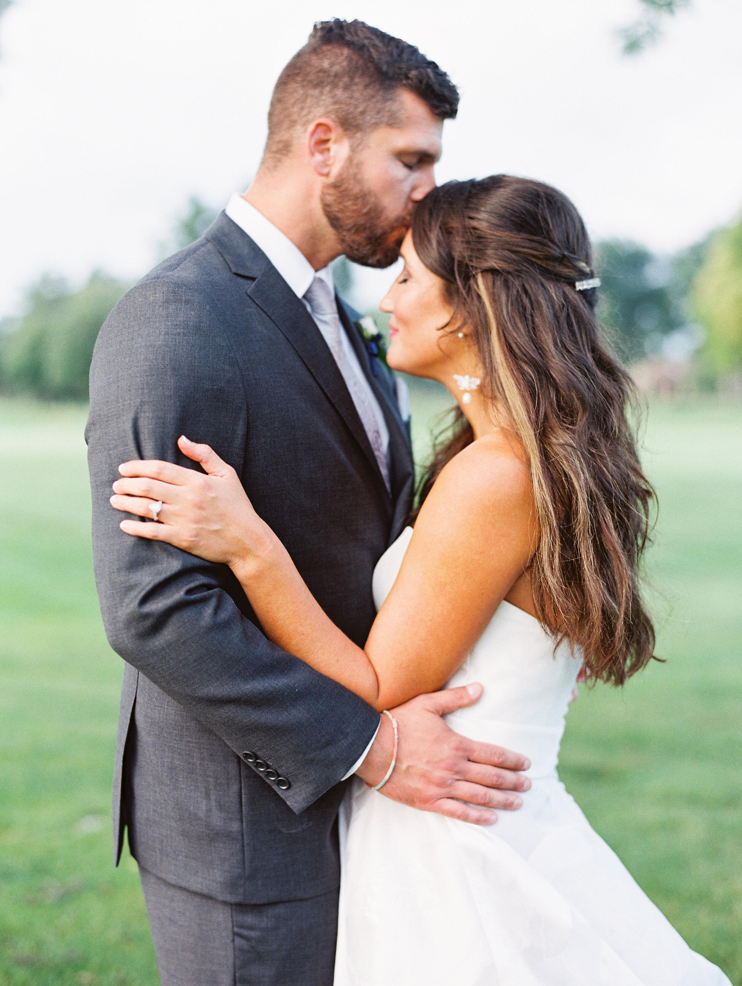 Kuiper+Wedding+Reception+Bridal+Party-149.jpg
