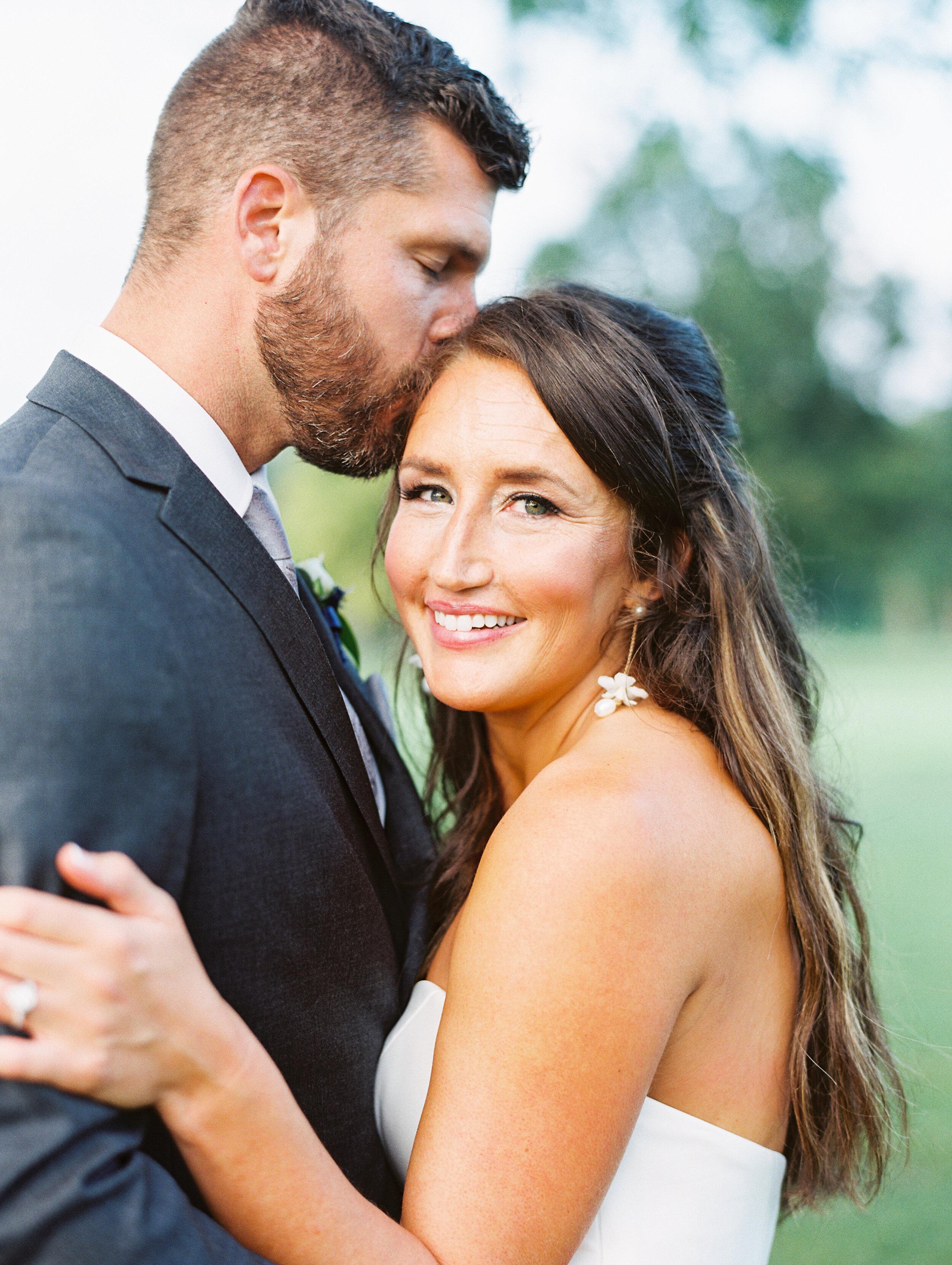 Kuiper+Wedding+Reception+Bridal+Party-150.jpg