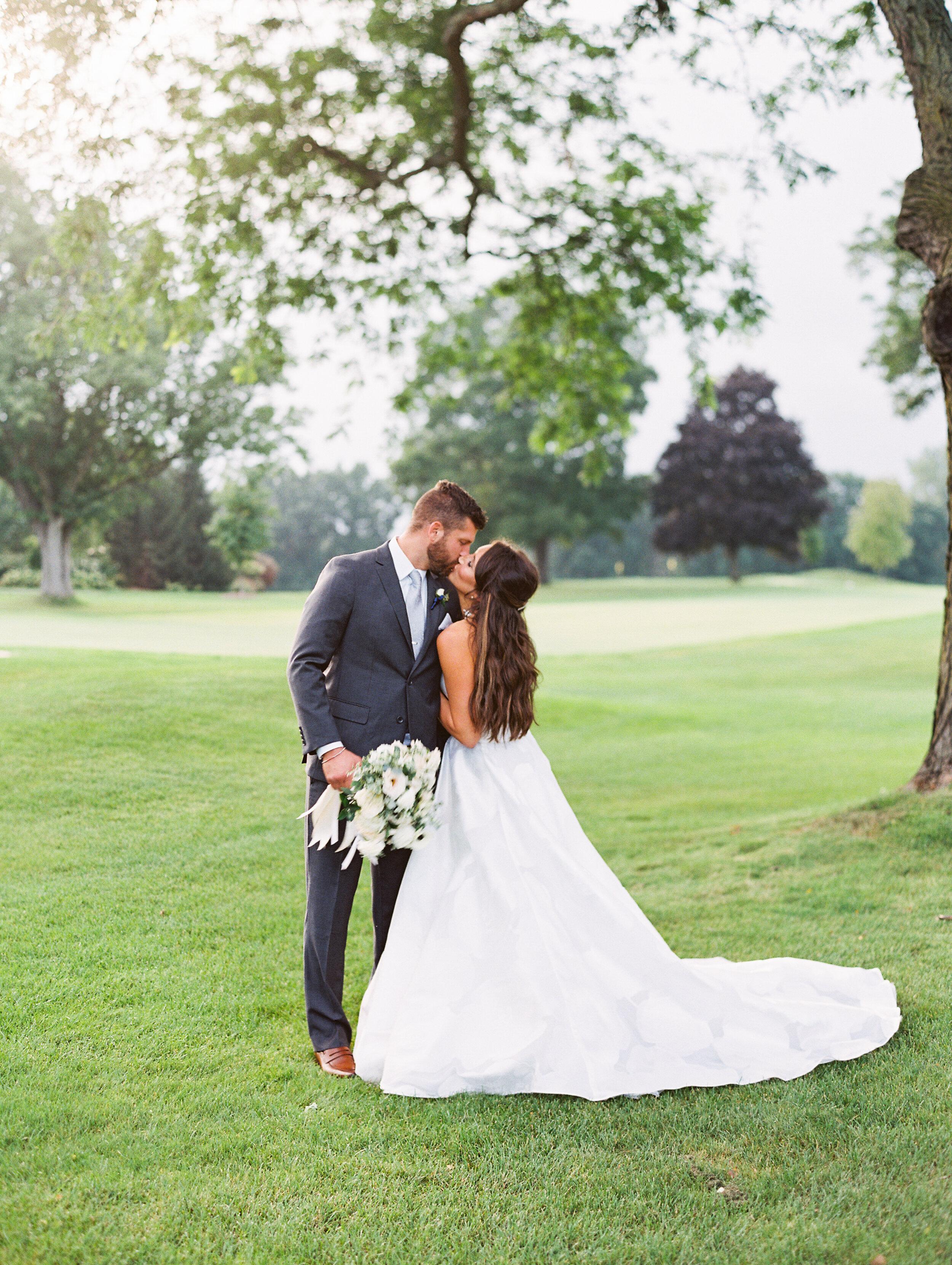 Kuiper+Wedding+Reception+Bridal+Party-153.jpg