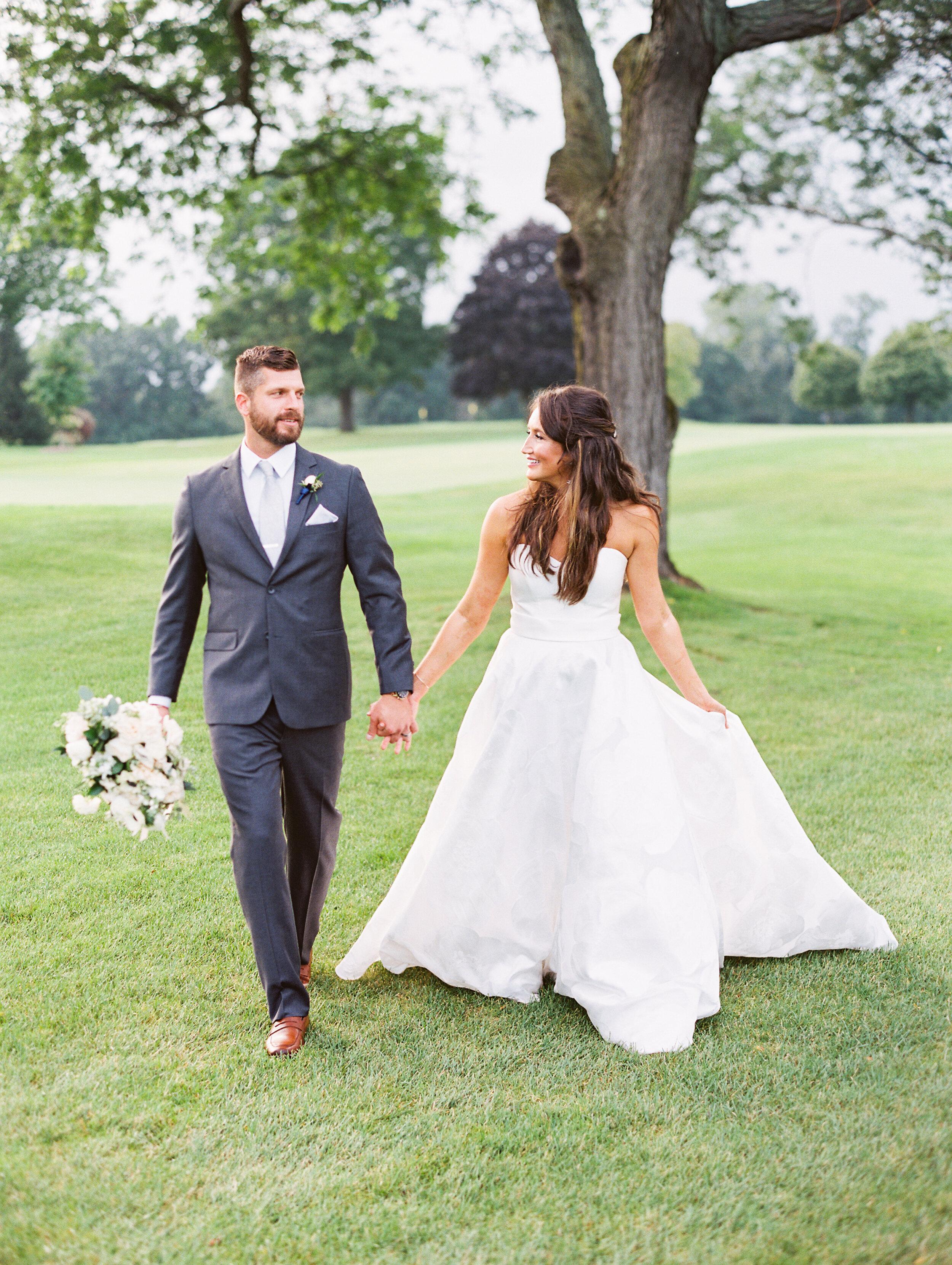 Kuiper+Wedding+Reception+Bridal+Party-155.jpg
