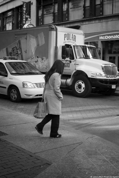 Crosswalk #487