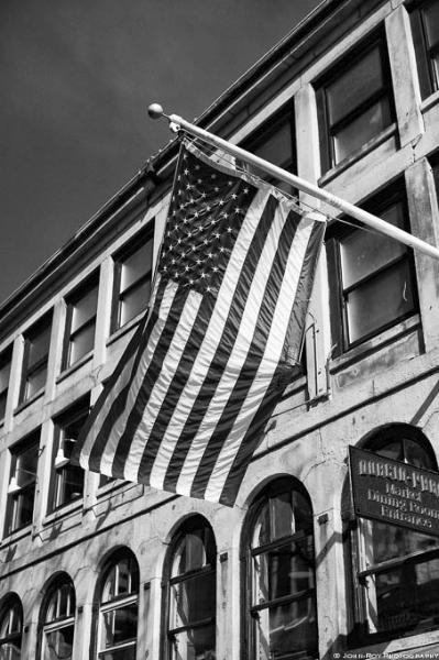 Flag #07