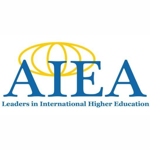 AIEA.jpg