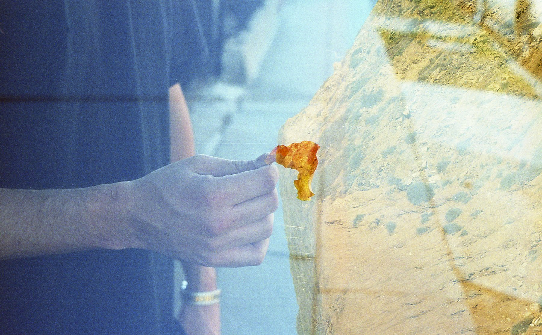 firehands.jpg