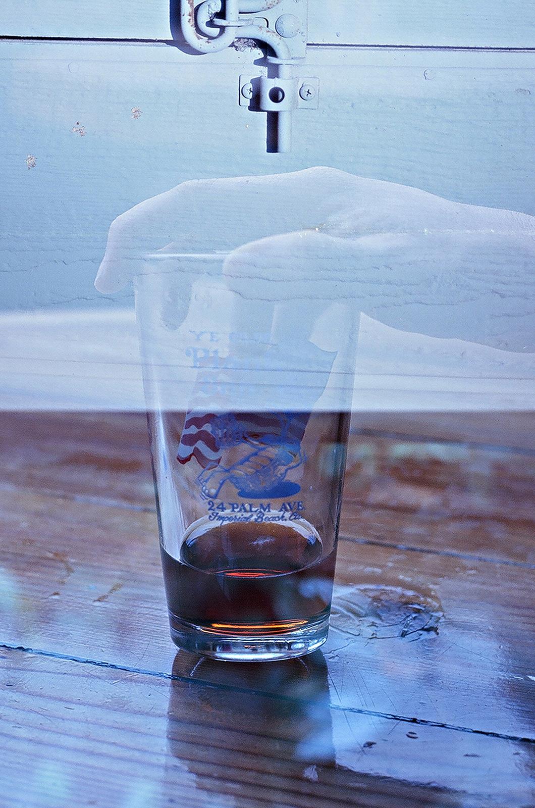 beer hands_LARGE.jpg