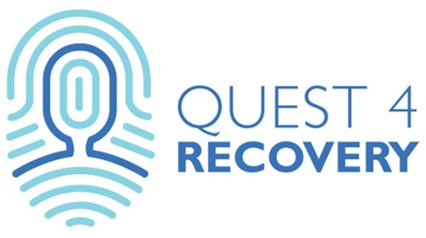 Q4R Logo1.png