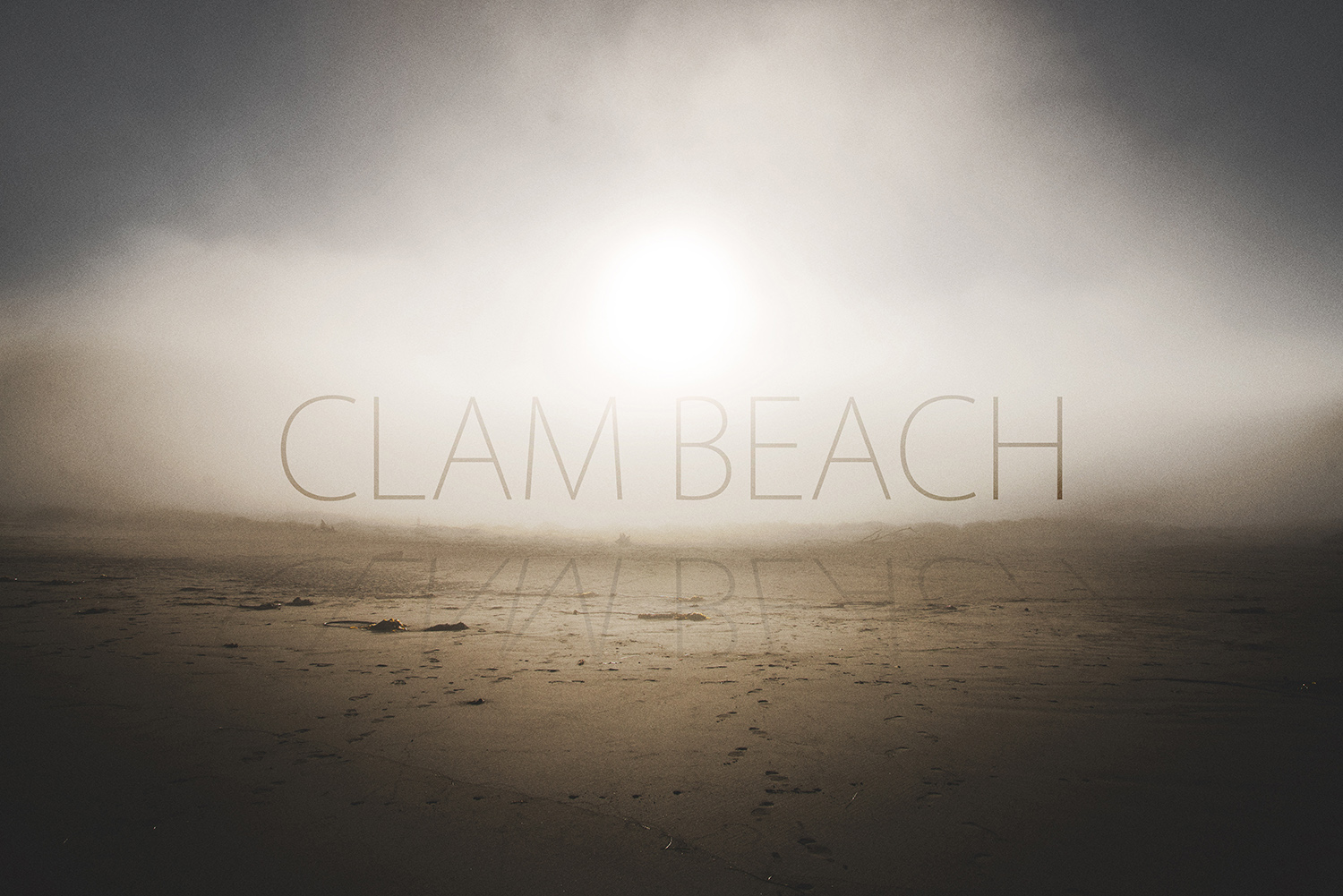 DSC_1171_edit_CLAM_BEACH_w.jpg