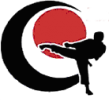ShotokanGaspe-G.png