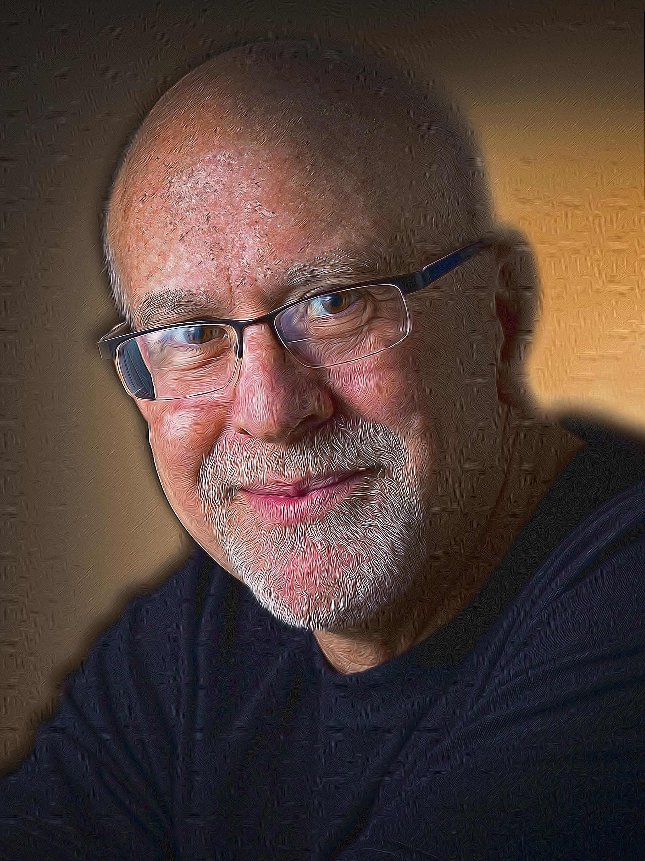 Richard Baron, Designer, Art Director