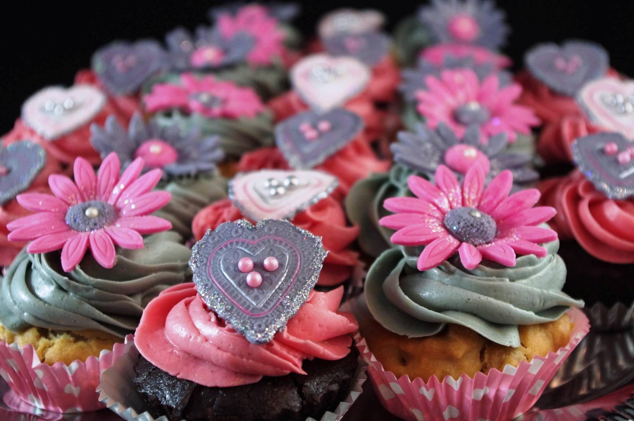 vegane cupcakes.jpg