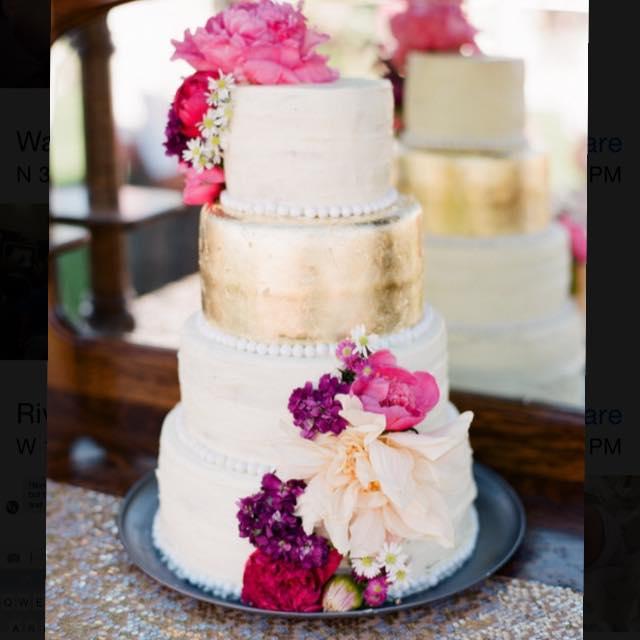 crunix cakes 1.jpg