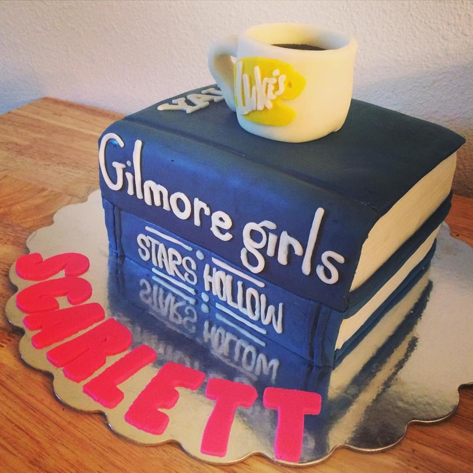 crunix cakes 6.jpg