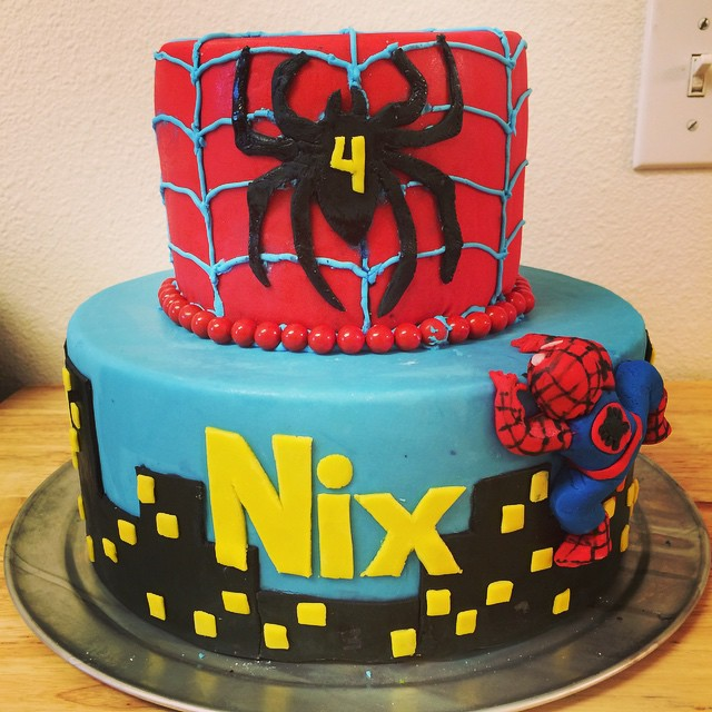 crunix cakes 8.jpg