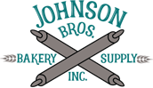 Johnson Brothers logo.png