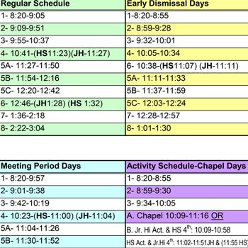 Bell Schedules JH HS.jpg
