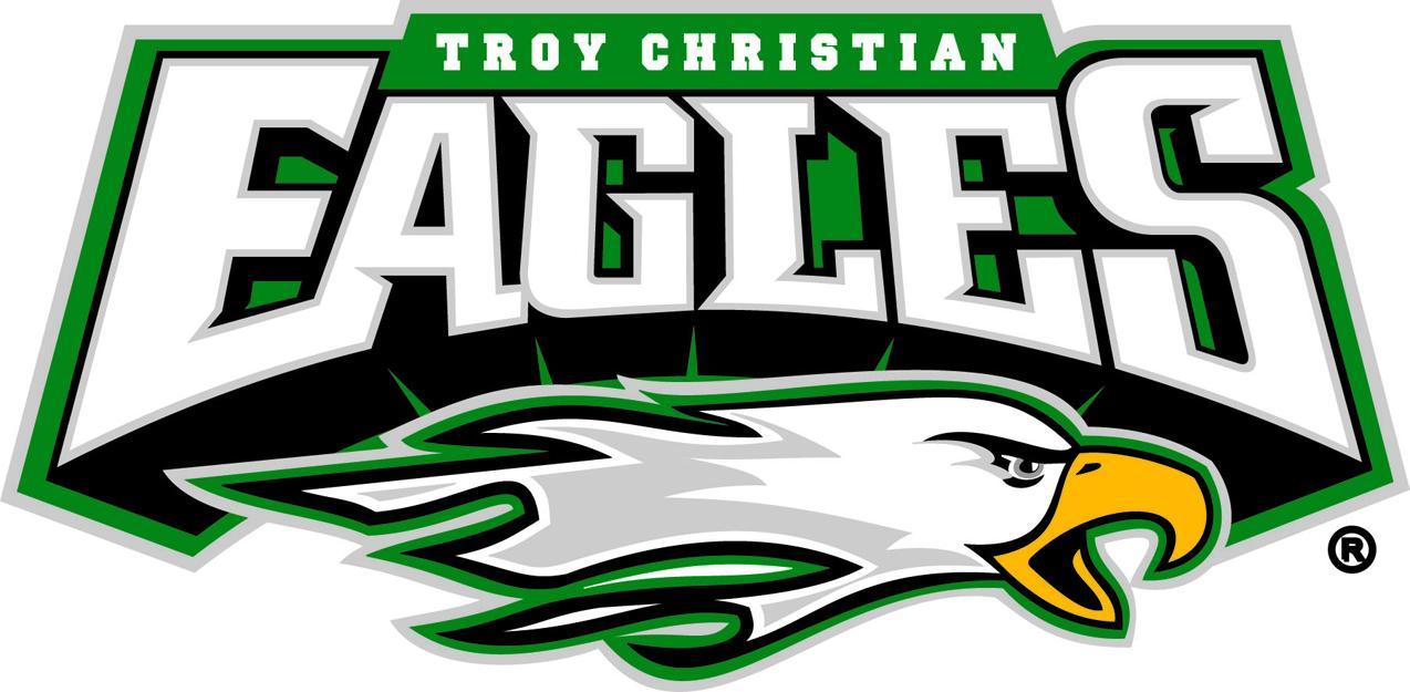 Eagle Logo 250.jpg