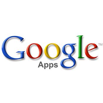Google Apps.jpg