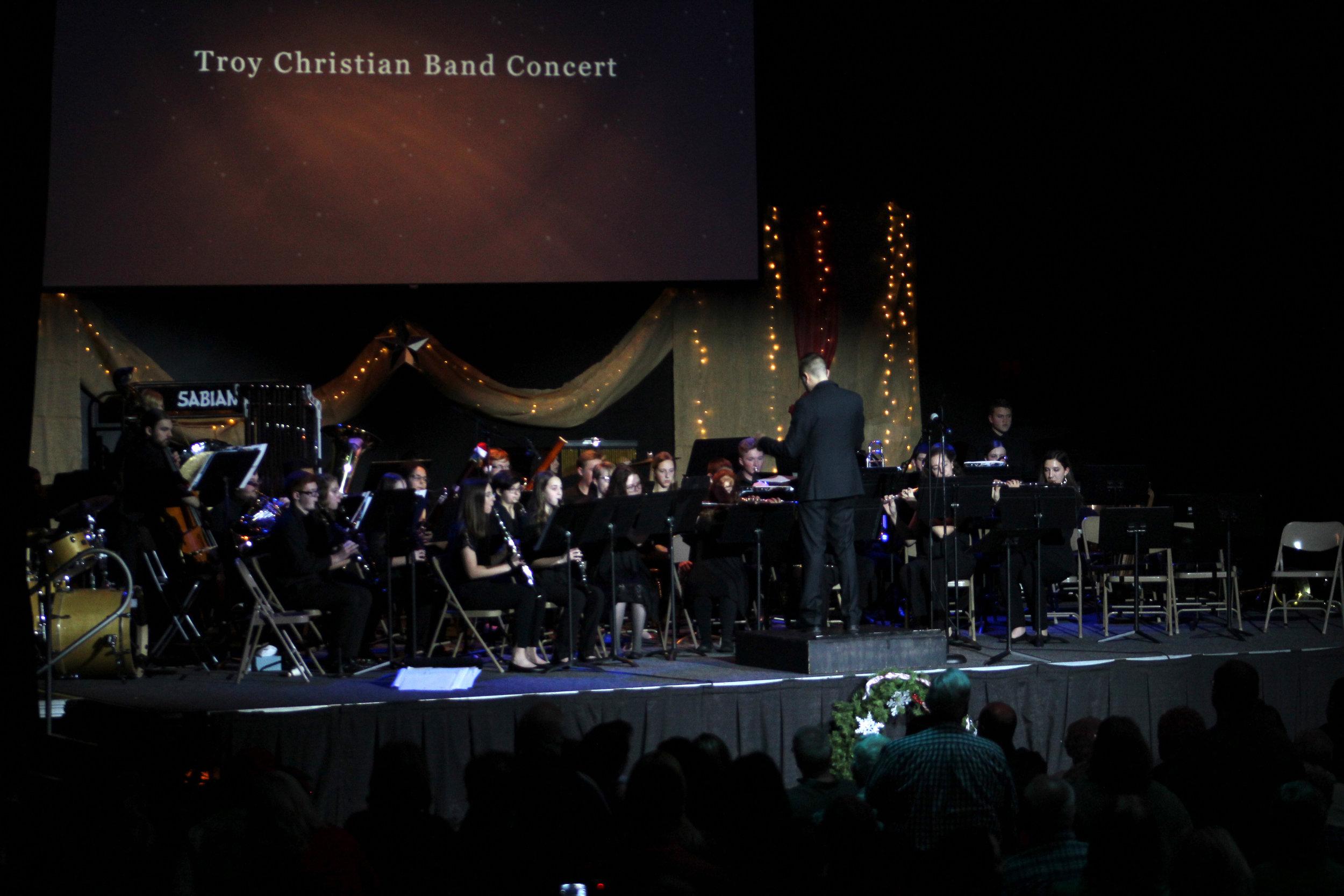 Band Christmas Concert 9078.jpg