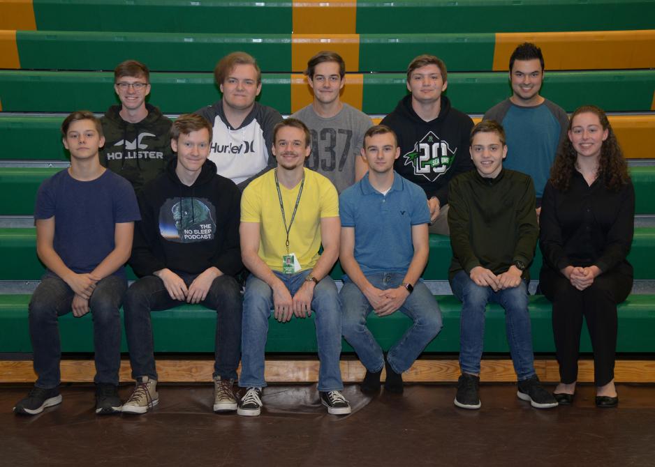 Tech Crew.jpg