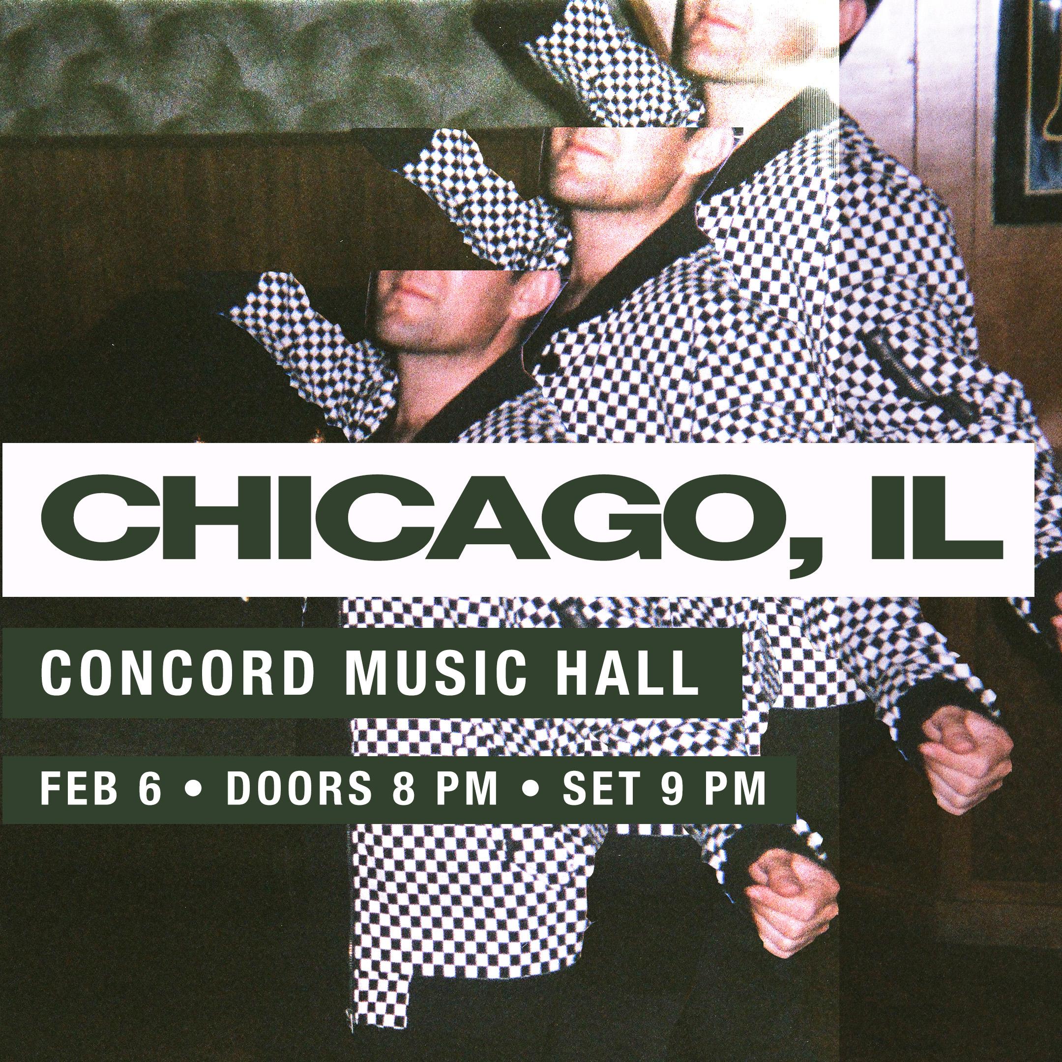 2019-2-6 morgxn chicago.jpg