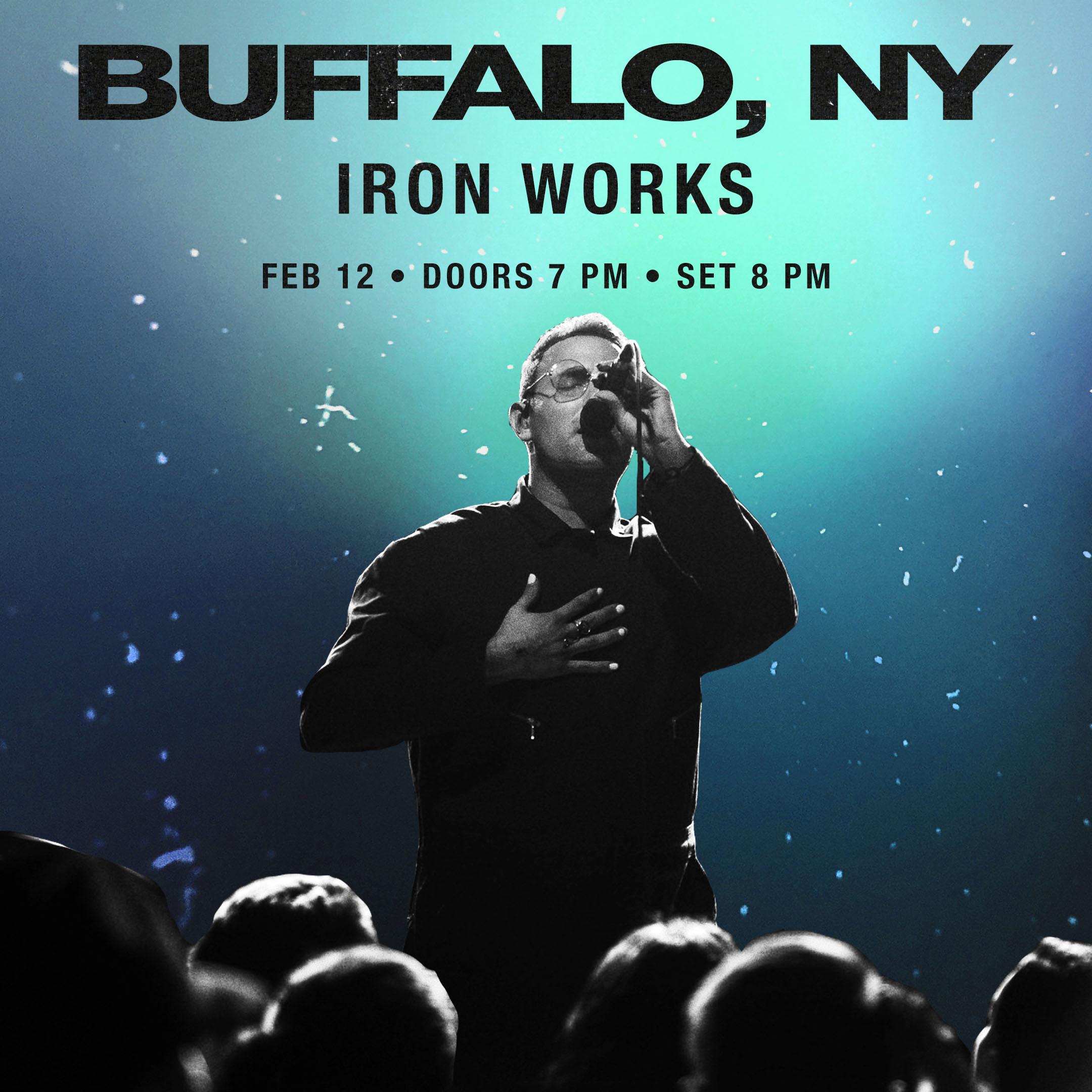 2019-2-12 morgxn buffalo.jpg