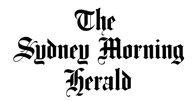 The+Sydney+Morning+Herald.png