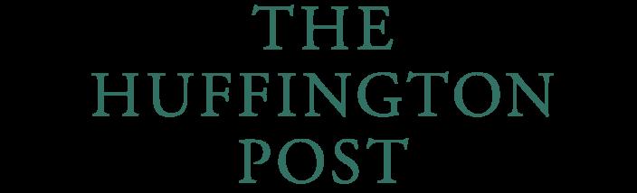 huffington-post-logo-green.png