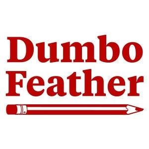https://www.dumbofeather.com/conversations/rachel-callander-sees-superpowers/
