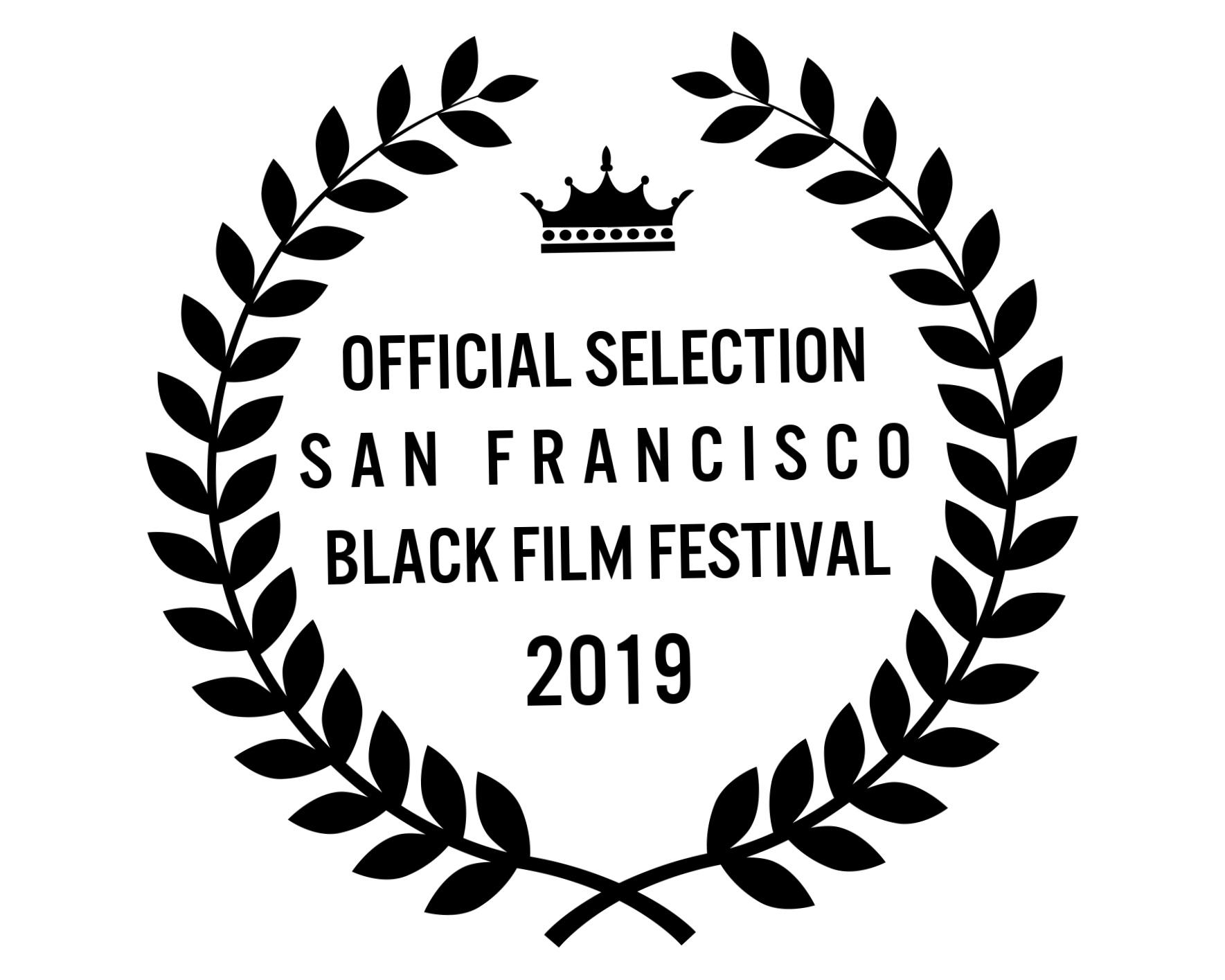 sfbff+laurel+leaf-sfbffxx-2018-black.jpg