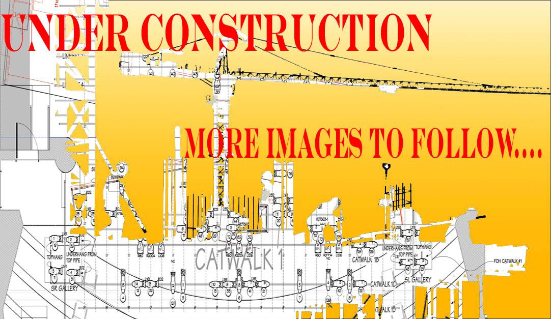 siteunderconstruction.jpg