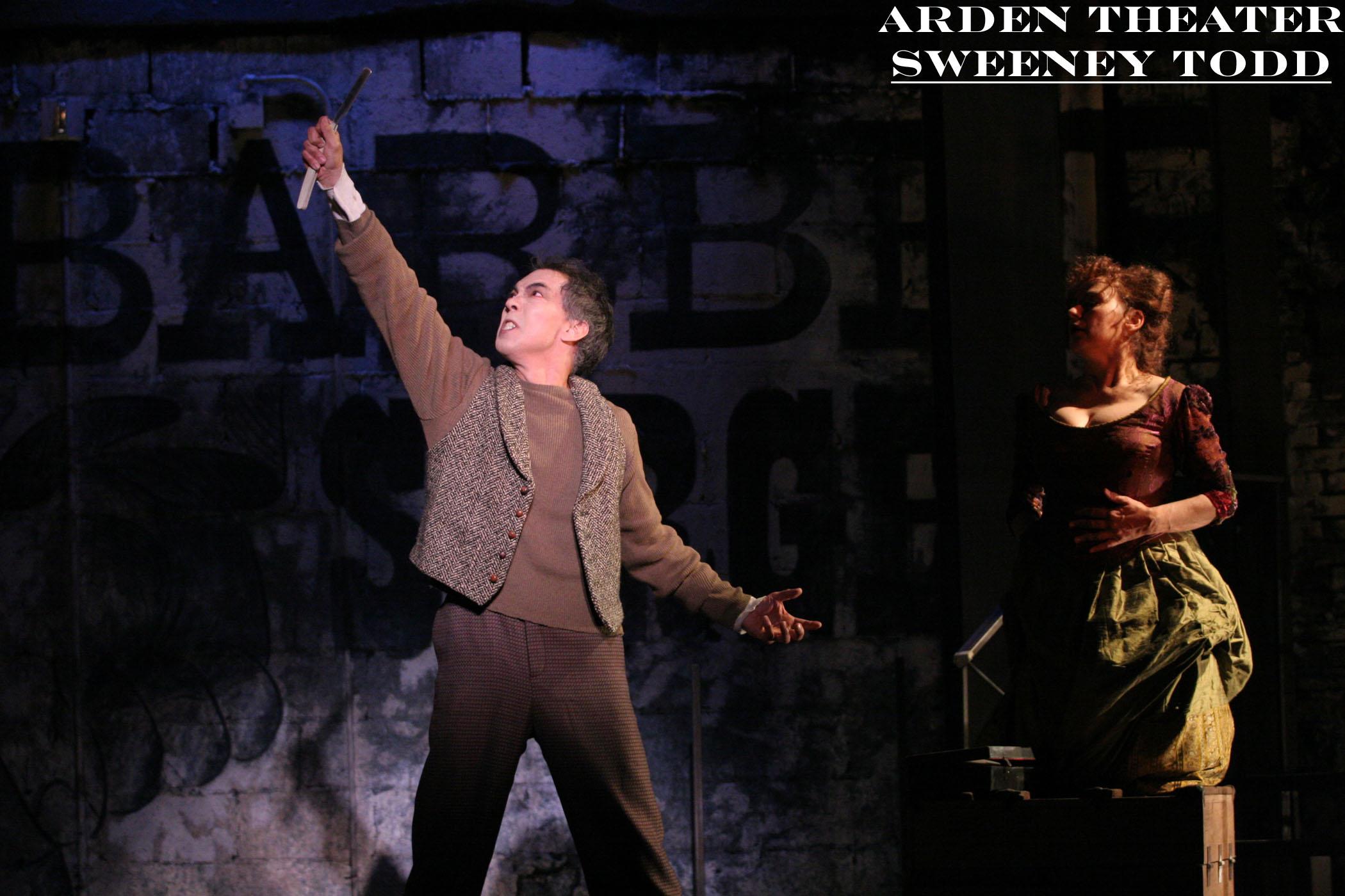 SweeneyMyFriend2.jpg