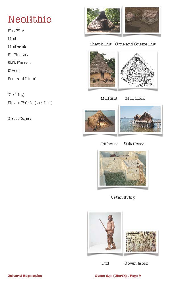 Cultural History - Stone Age_Page_09.jpg