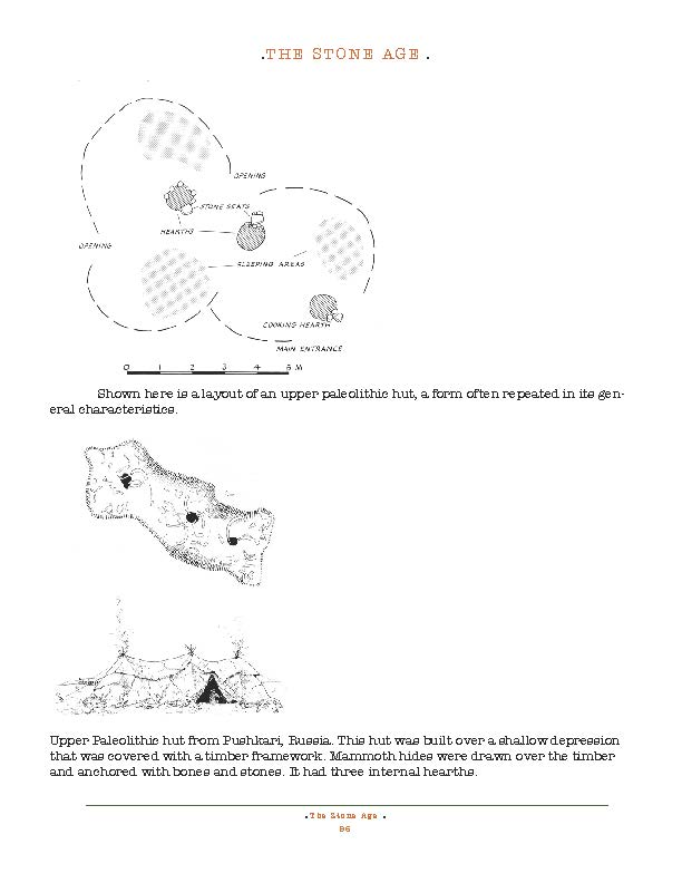 The Stone Age Notes_Page_096.jpg