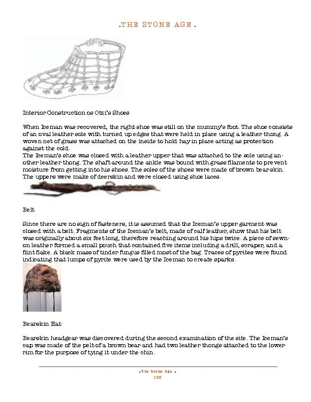 The Stone Age Notes_Page_122.jpg
