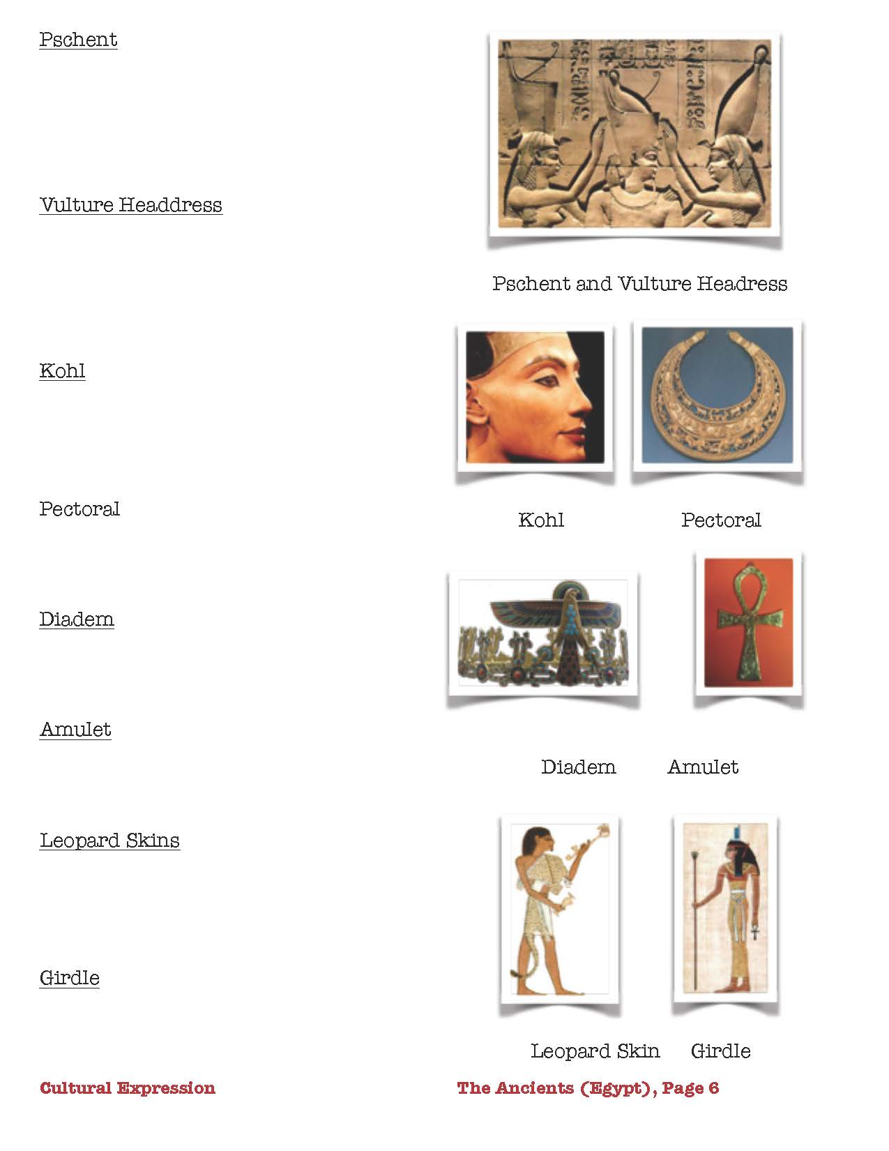 Elements- Egypt_Page_6.jpg