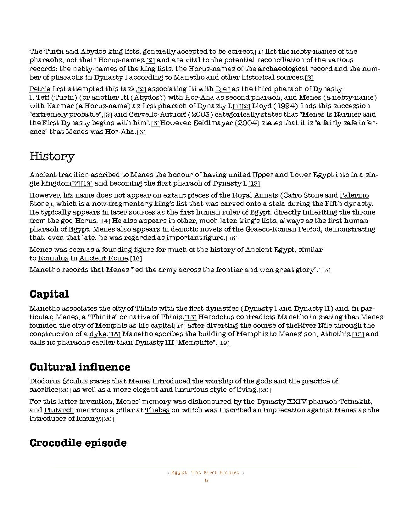 HOCE- Egypt  (First Empire) Notes_Page_008.jpg