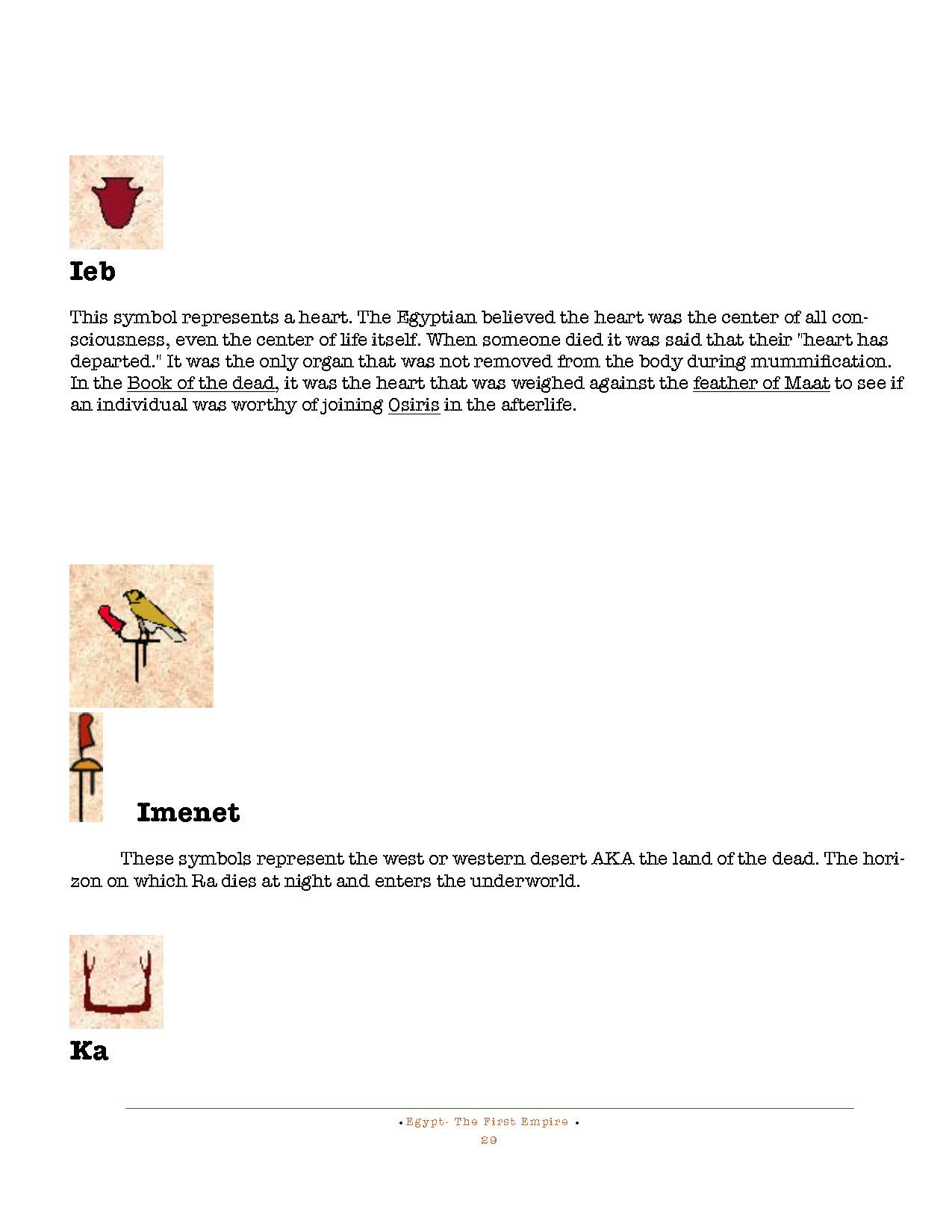 HOCE- Egypt  (First Empire) Notes_Page_029.jpg