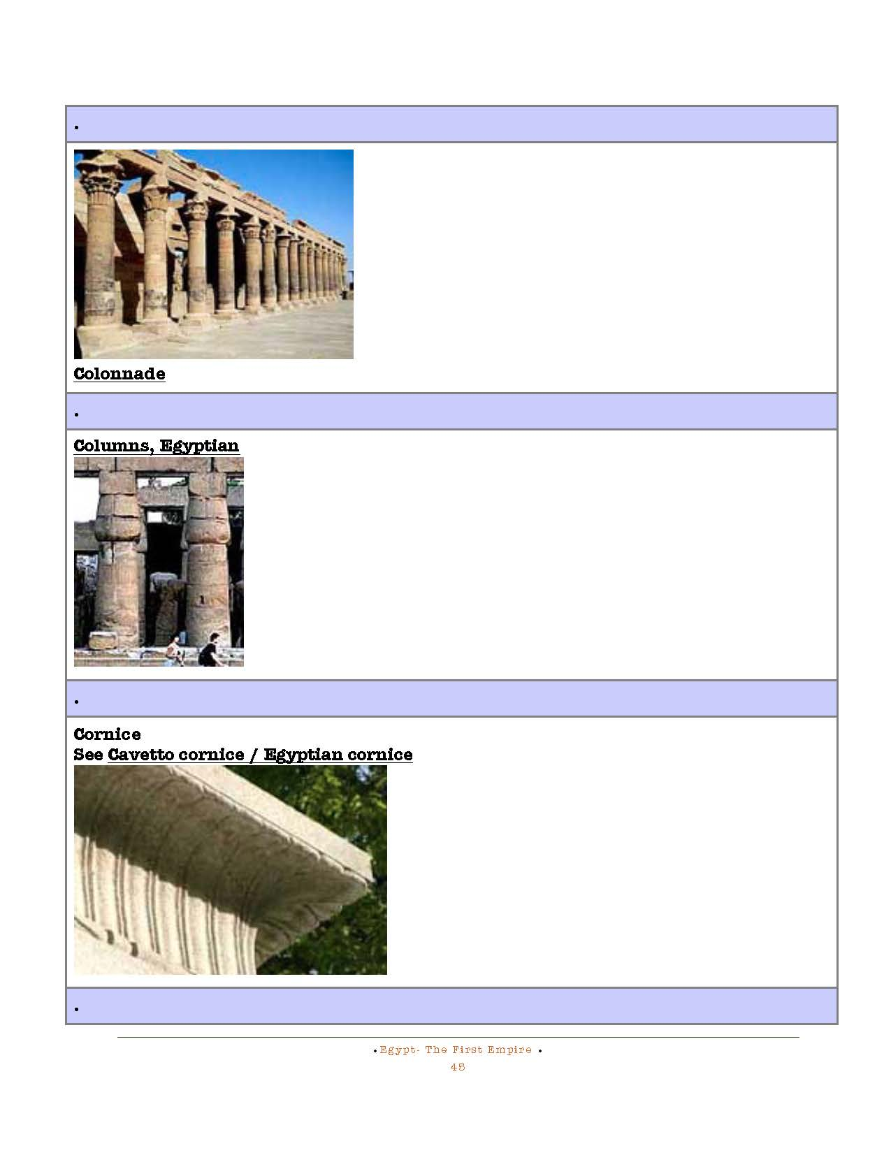 HOCE- Egypt  (First Empire) Notes_Page_045.jpg