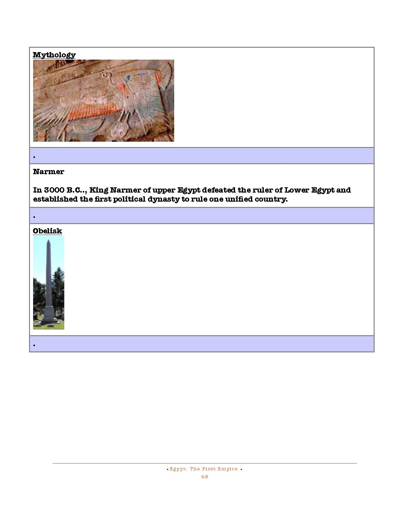 HOCE- Egypt  (First Empire) Notes_Page_049.jpg