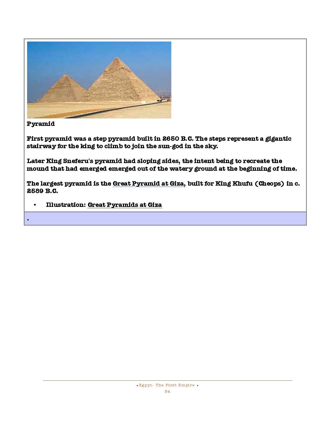 HOCE- Egypt  (First Empire) Notes_Page_054.jpg