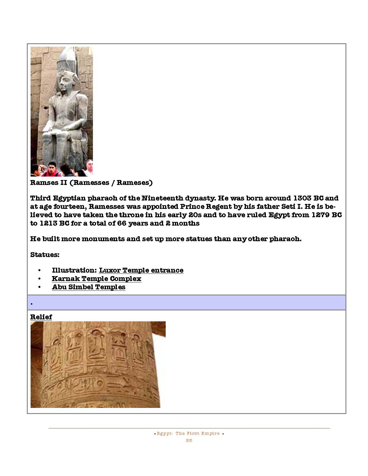 HOCE- Egypt  (First Empire) Notes_Page_055.jpg
