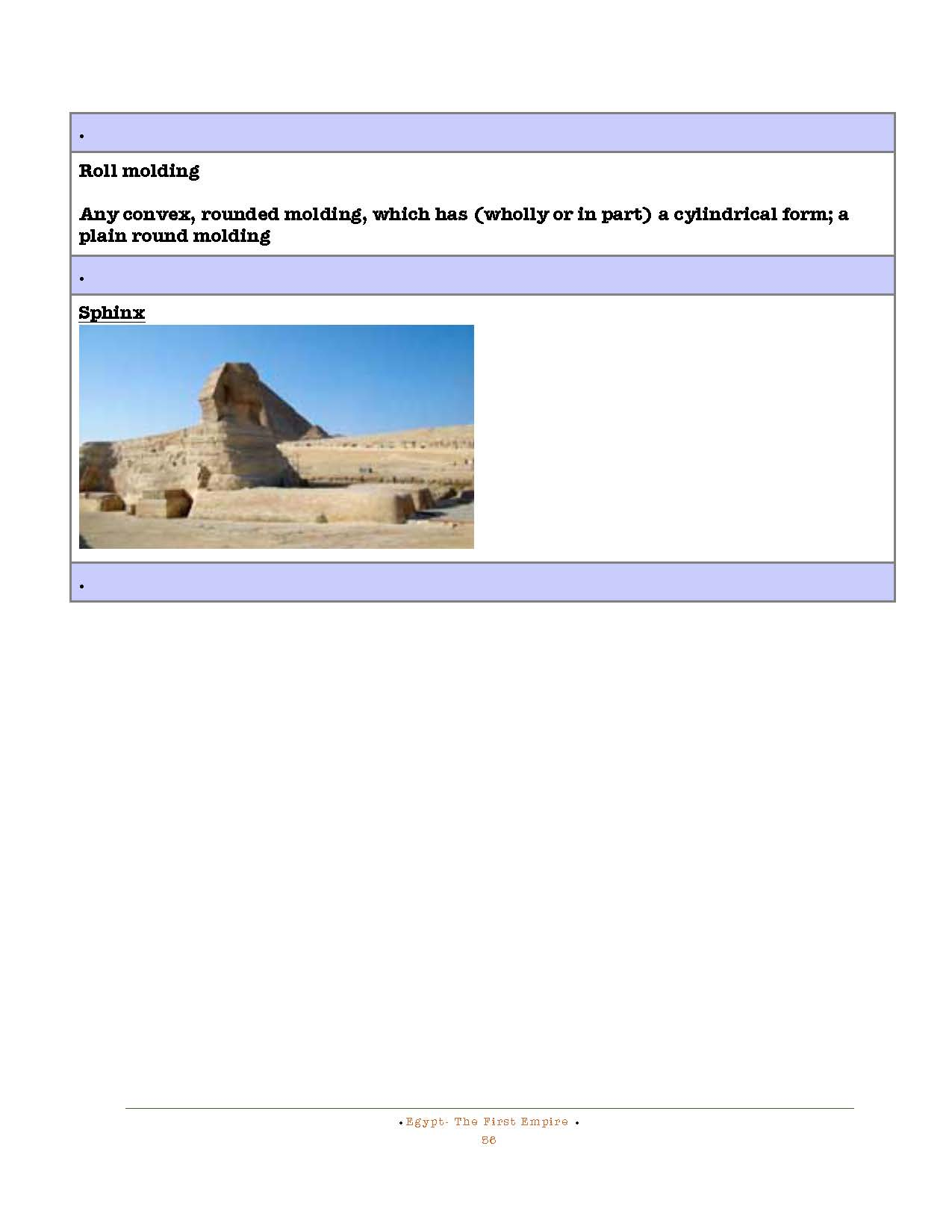 HOCE- Egypt  (First Empire) Notes_Page_056.jpg