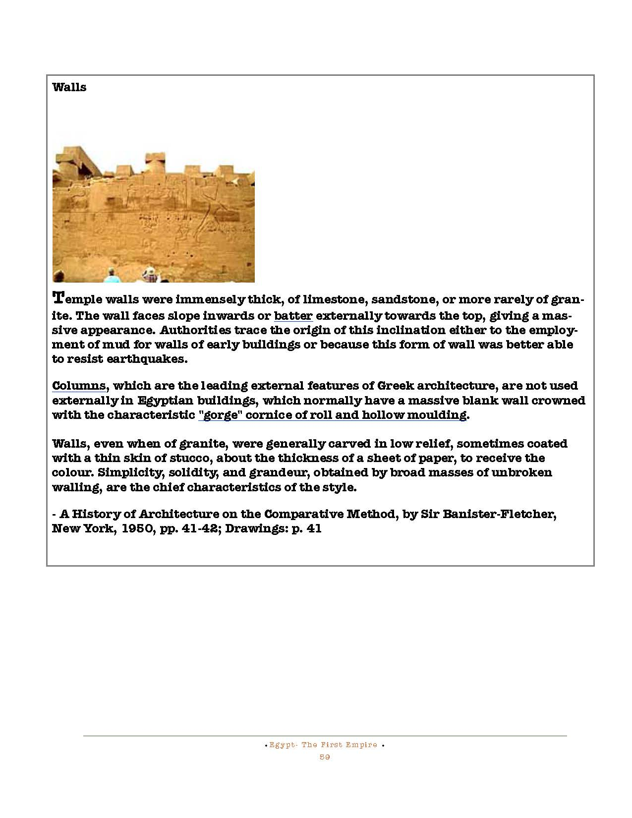 HOCE- Egypt  (First Empire) Notes_Page_059.jpg