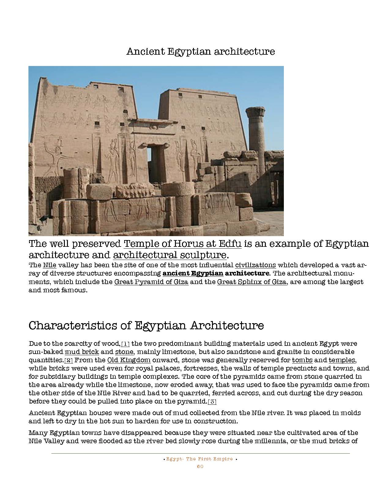HOCE- Egypt  (First Empire) Notes_Page_060.jpg