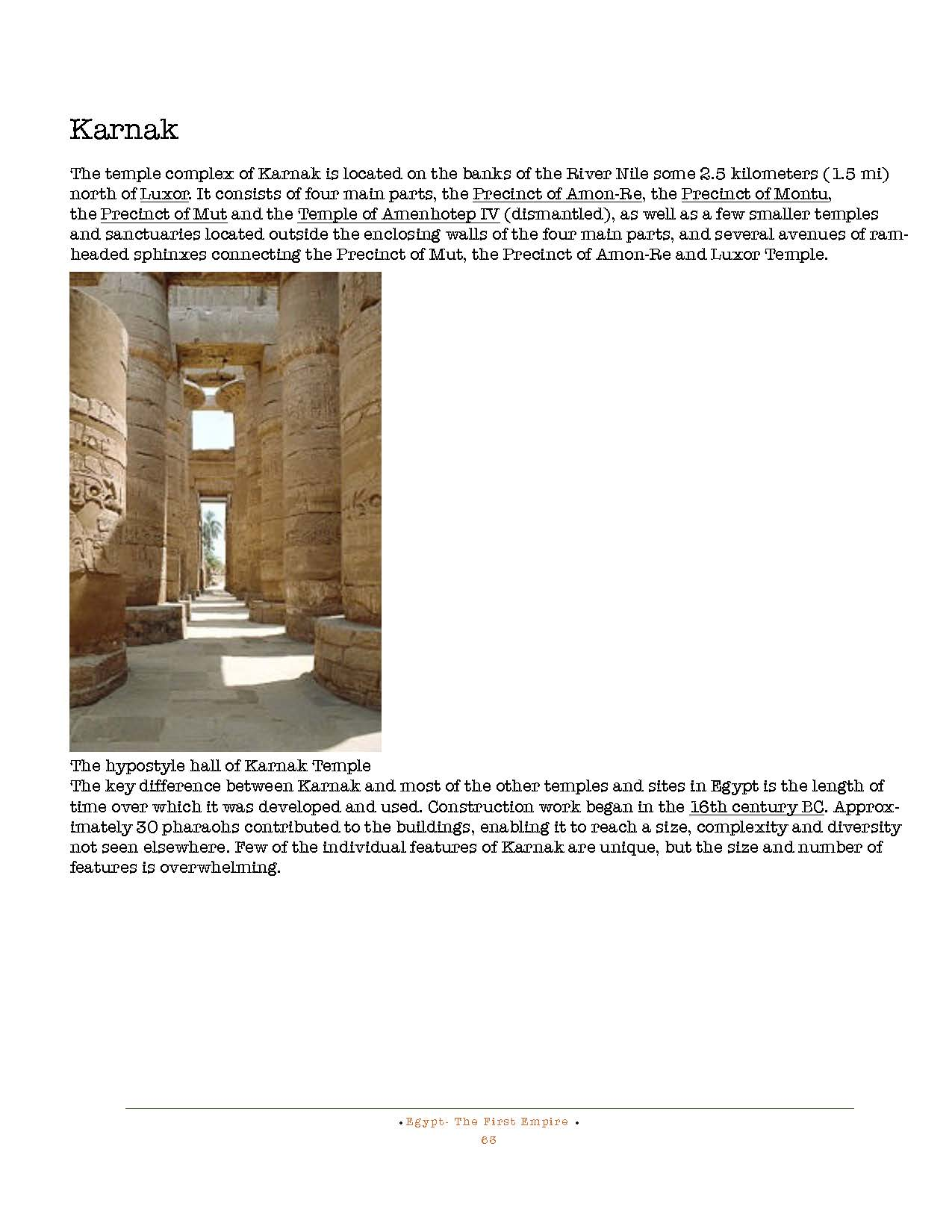 HOCE- Egypt  (First Empire) Notes_Page_063.jpg