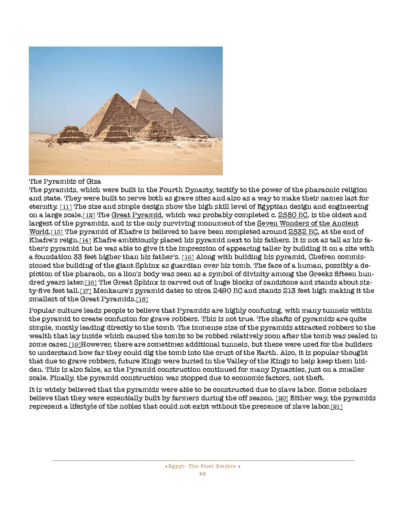 HOCE- Egypt  (First Empire) Notes_Page_062.jpg
