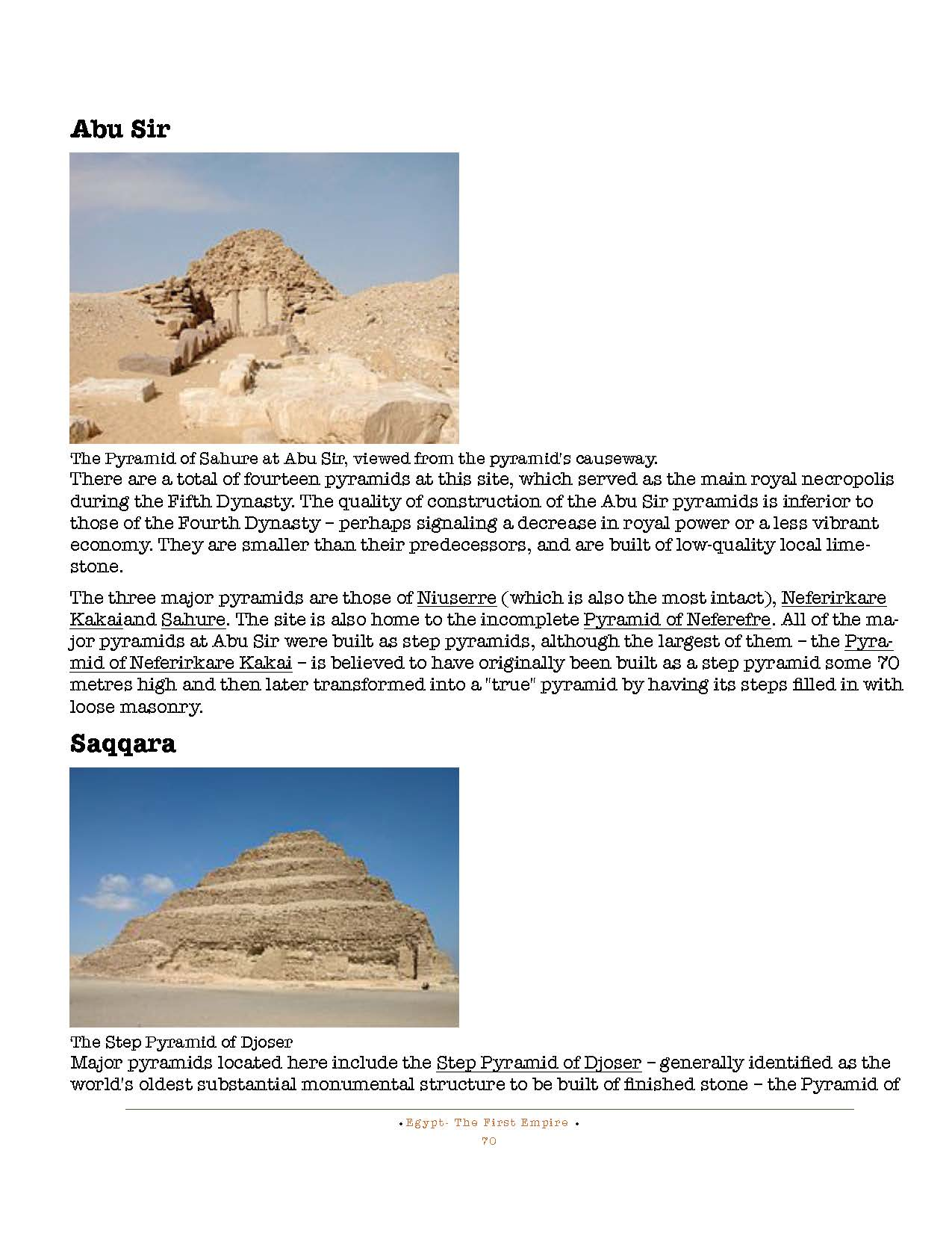 HOCE- Egypt  (First Empire) Notes_Page_070.jpg